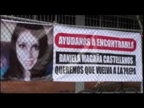 Dos jóvenes desaparecidos en Zapotiltic alerta a la ciudadanía del sur de Jalisco