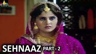 Sehnaaz Part 2 Hindi Horror Serial Aap Beeti | BR Chopra TV Presents | Sri Balaji Video - SRIBALAJIMOVIES