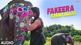 Full Song: Fakeera Ghar Aaja | Junglee | Vidyut Jammwal, Pooja Sawant | Jubin Nautiyal |Sameer Uddin - TSERIES