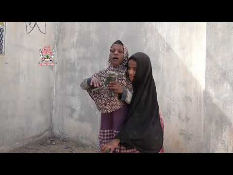 قصة أسرة في حيس قصفت مليشيات الحوثي منزلهم بالقذائف أكثر من مرة