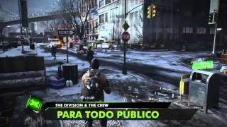 Malditas News del Mundo Gaming en Video - 3 de Julio de 2013