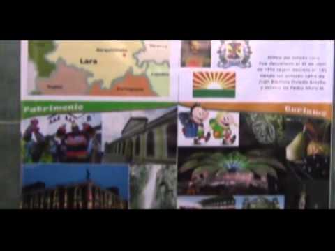 El Turismo va a la Escuela