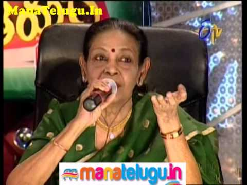 Padutha Theeyaga - 17th Sep Part1