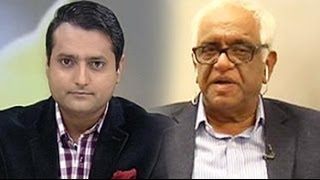 IPL scandal: I've done my job, it's up to Supreme Court now, says Justice Mudgal - NDTV