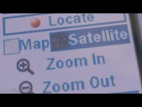 Video: GPS - būk atsargus!
