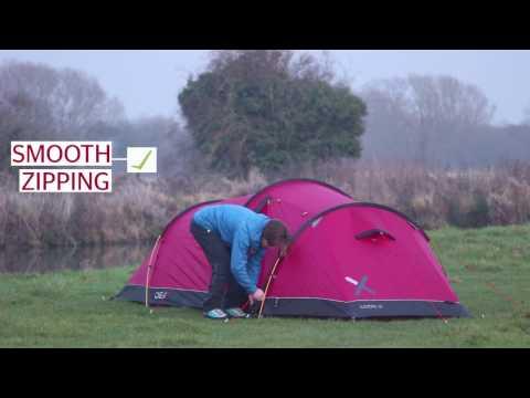 OEX Coyote III Tent