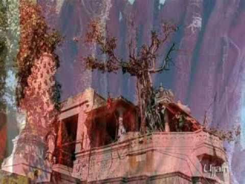 Bhasma Aarti Of Shri Mahakaal at Ujjain, a Rare Video Must Watch Video For Every Shiv Bhakt.