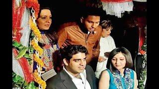 In Graphics: Gurugram: Yuvraj Singh Booked for domestic violence by ex bigg boss contestan - ABPNEWSTV