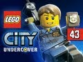 LEGO City Undercover Gameplay Walkthrough