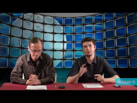 Webacom News: Episode 1 – Google Local Business Center (Overview and Tips for SEO) What Is Local Search Optimization