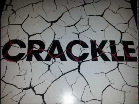 Animal Youth - Crackle