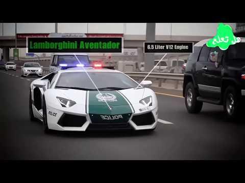 دبي عالم آخر... وهذا الفيديو يبين ذلك! أشياء لن تراها إلا في دبي..!! - روايات تيوب -YouTube DownLoader