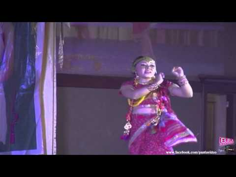 Kalle lane ho malai nepali song (sundari rai) nrn night Bangkok