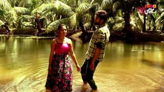 Geeth Gatha Chal - Antarvedi - Promo 4 - MAAMUSIC
