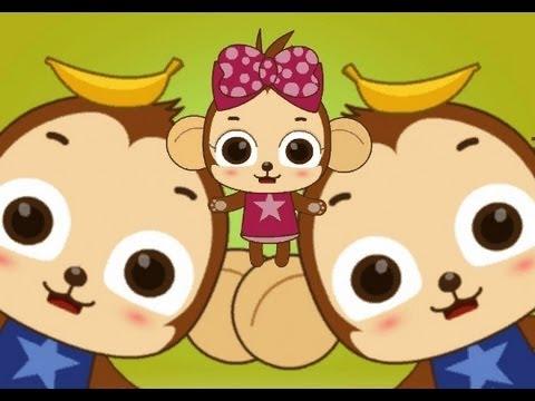 Muffin Songs – Hey Lolly Lolly  İngilizce Tekerlemeler ve İngilizce Çocuk Şarkılar