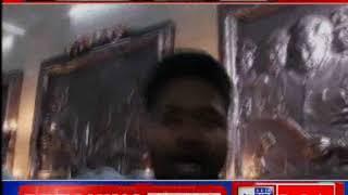 Mayawati shifted to luxurious bungalow; बीएसपी सुप्रीमो मायावती ने यहां अपने नए घर में किया प्रवेश - ITVNEWSINDIA