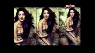 Sonam Kapoor angry with people teasing her! | Bollywood News