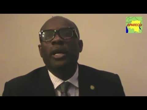 Séjour Kagame et Museveni à Londres: Vibrant appel à la mobilisation de l
