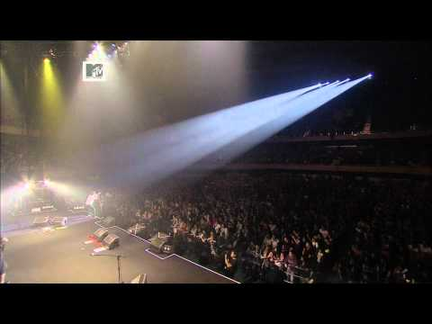 One Ok Rock MTV @ nippon budokan - 2011.01.29 (5)