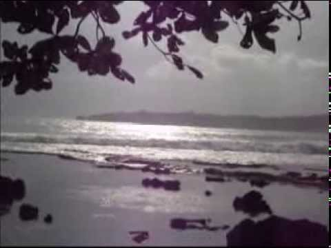 Indonesia Kaya Rasa (Sawarna In Love)