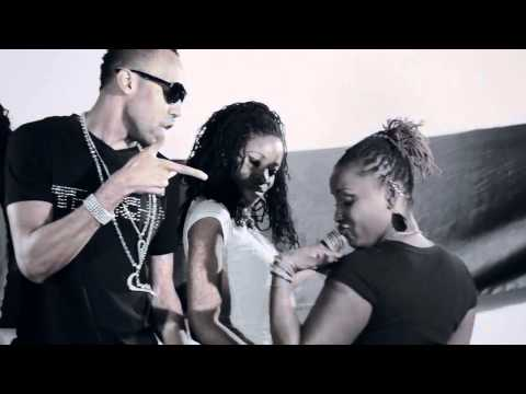 Cham - Wine [OFFICIAL  VIDEO] JAN 2012