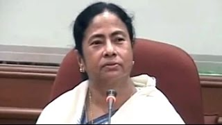 BJP makes inroads in Mamata Banerjee's West Bengal, Trinamool scoffs - NDTV