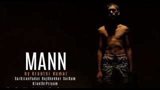 MANN Telugu ShortFilm - YOUTUBE