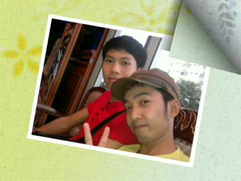 chit thu a narr /myanmar love gay