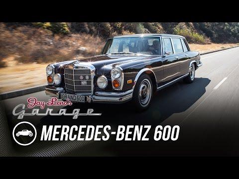 Serega mercedes 600 lyrics for Mercedes benz lyrics