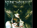 Soulstone Splinter