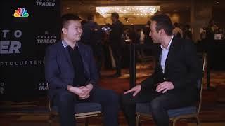 Crypto Trader: Cryptocurrency trading with Ran Neu-Ner - ABNDIGITAL
