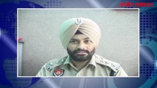 video : होशियारपुर : मोबाइल टॉवरों से बैटरी चोरी करने वाले चार गिरफ्तार