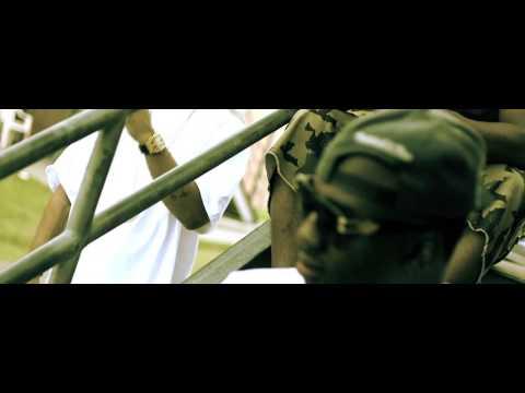 Stak5 (Stephen Jackson) - Stephen Jackson aka Stak 5 Feat. Twin, Alley Boy & Killa Kyleon