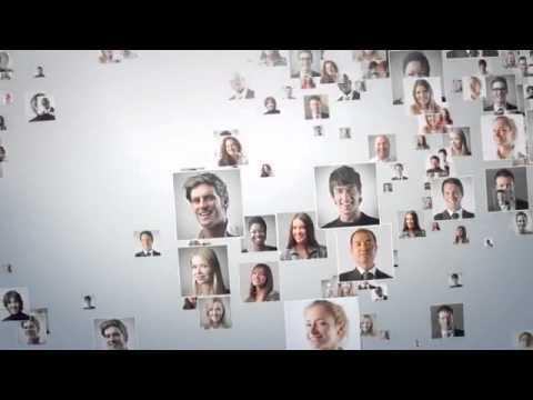 Comercial de TV  TelexAPP ( Em breve nos canais de Televisão no Brasil )