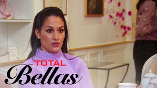"""Total Bellas"" Recap: Season 3, Episode 9 