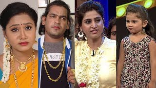 All in One Super Entertainer Promo | 10th August 2019 | Golmaal,Pataas - Mallemalatv - MALLEMALATV