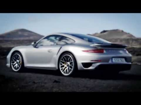 0-100.it | Porsche 991 Turbo e 991 Turbo S