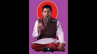 N Ch Pardhasaradhi