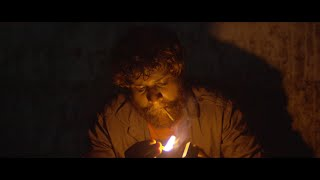 Rubab 18+  | Telugu Latest Demo Film teaser 2020 |  By Pardhu sai - YOUTUBE