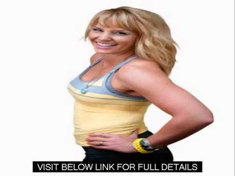 Strength Training Exercises For Women   Lift Weights Faster Review Guide