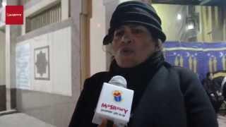 ماذا قال نجوم الفن عن الفنان محمد وفيق في عزائه