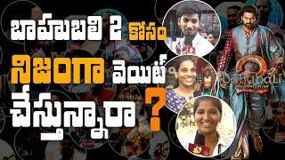 Baahubali 2 Pre release public talk || SS Rajamouli || #Prabhas || #Baahubali2 || #Anushka || Rana - IGTELUGU