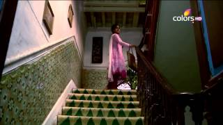 Shastri Sisters : Episode 2 - 22nd July 2014