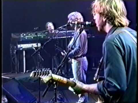1.12 Sleeping Monkey - 2000-05-23 | Roseland Ballroom, New York, NY