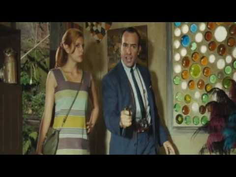 Best of ! OSS 117 Rio Ne Repond Plus ! Best of