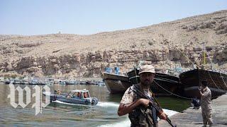 'The sun will rise again': Life in Yemen after al-Qaeda - WASHINGTONPOST