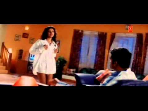 Akhiyan Lada Ja [Full Song] Blackmail