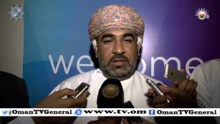نافذة على عمان | قطاع الإتصالات