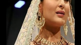 In Graphics: This Pic Of Kareena Kapoor As A Bride Is Going Viral - ABPNEWSTV