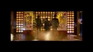 Kaai Raja Kaai title song trailer - idlebrain.com - IDLEBRAINLIVE